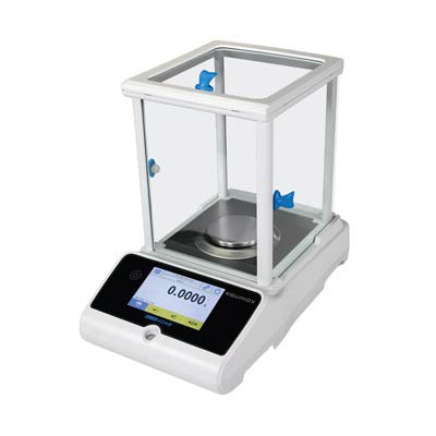 Adam Equipment EAB 124e Analytical Balance