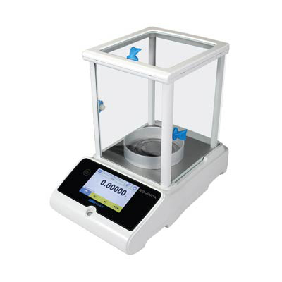 Adam Equipment EAB 225i Analytical Balance