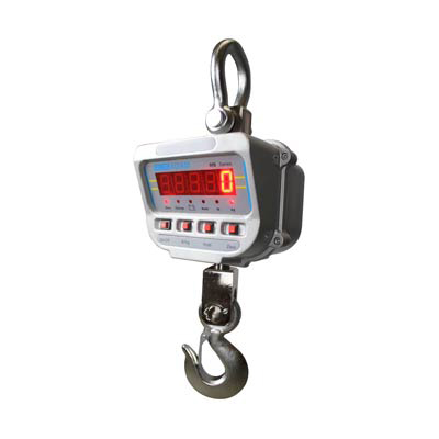 Adam Equipment IHS 10a Crane Scale