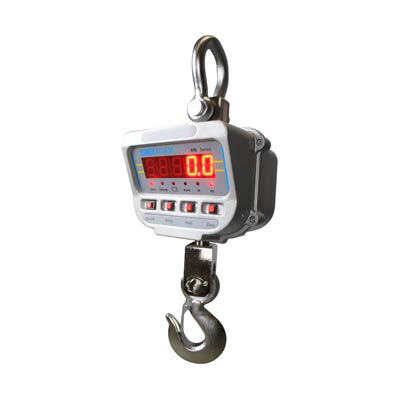 Adam Equipment IHS 6a Crane Scale