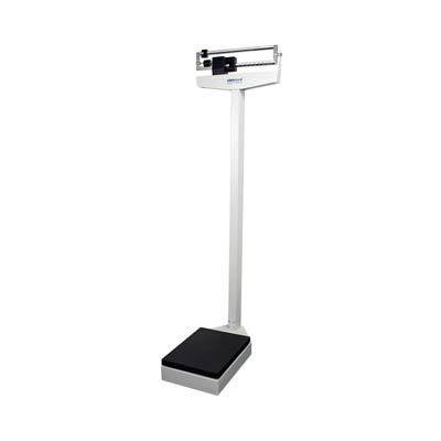 Adam Equipment MDW 200B Physician Scale