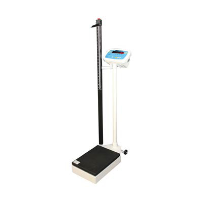 Adam Equipment MDW 300L Physician Scale