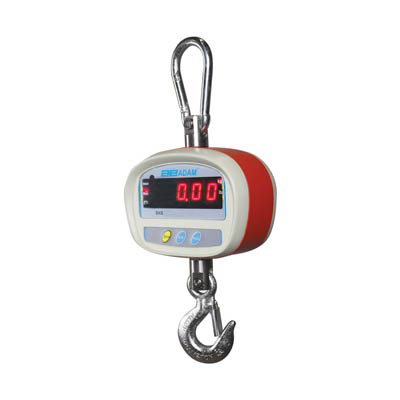 Adam Equipment SHS 100a Crane Scale
