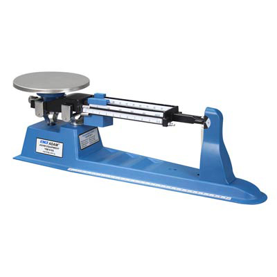 Adam Equipment TBB 610S Triple Beam Balance