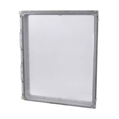 Allied Moulded AMHMI108CCH 10x9 HMI Cover Kit