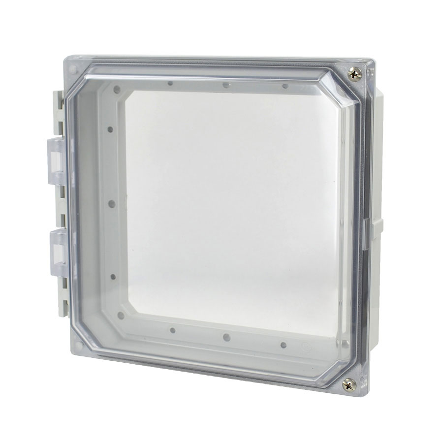 Allied Moulded AMHMI88CCH 8x9 HMI Cover Kit