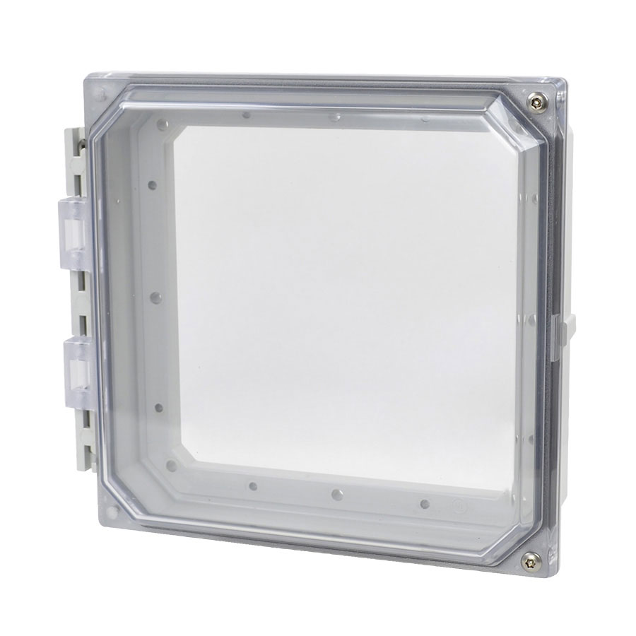 Allied Moulded AMHMI88CCHTP 8x9 HMI Cover Kit