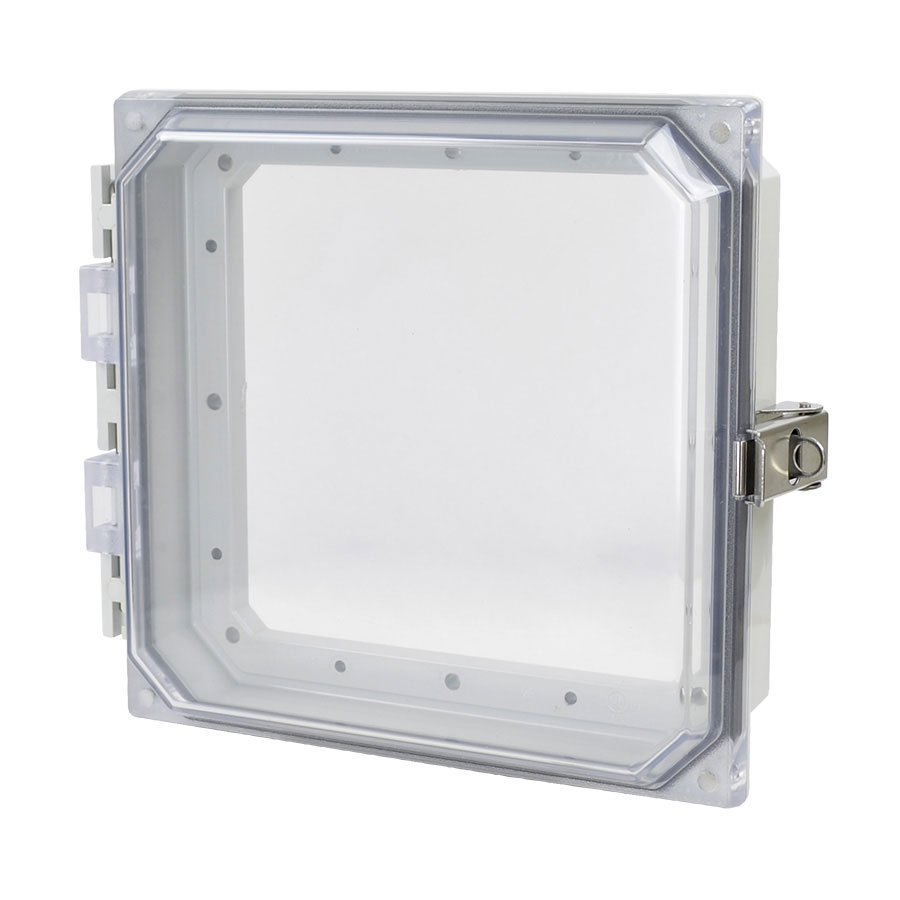 Allied Moulded AMHMI88CCL 8x9 HMI Cover Kit