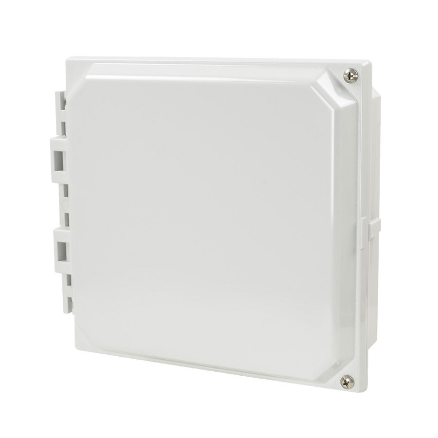 Allied Moulded AMHMI88H 8x9 HMI Cover Kit