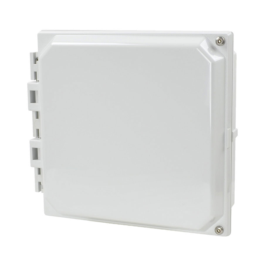 Allied Moulded AMHMI88HTP 8x9 HMI Cover Kit