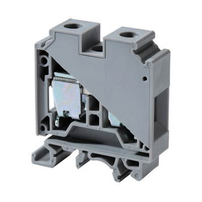 Altech CTS35UN Feed-Through Terminal Block
