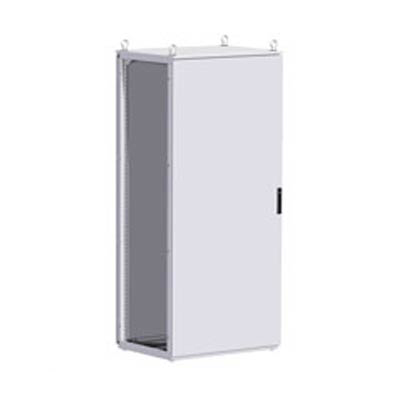 Hammond HME1465 Metal Enclosure