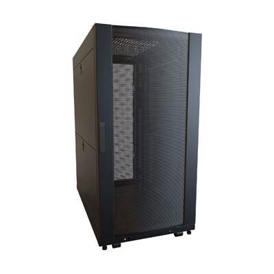Hammond RB-DC2442 Server Rack
