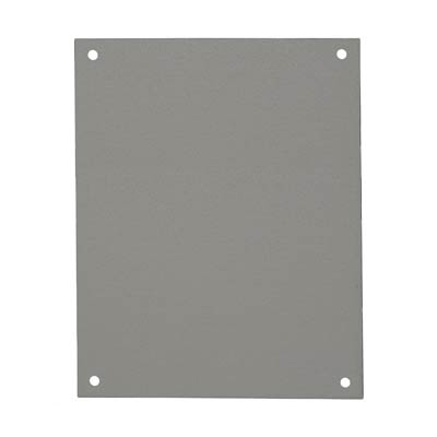 Integra PVCBP-1816 PVC Back Panel
