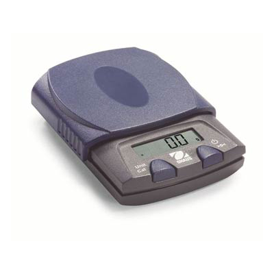 OHAUS PS121 Portable Balance