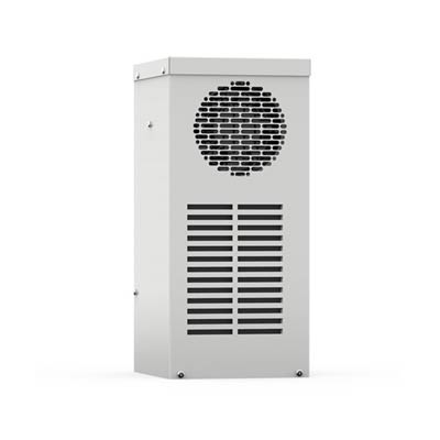 Enclosure Air Conditioner