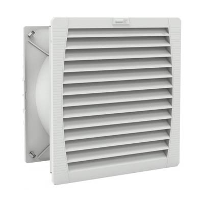 Enclosure Filter Fan