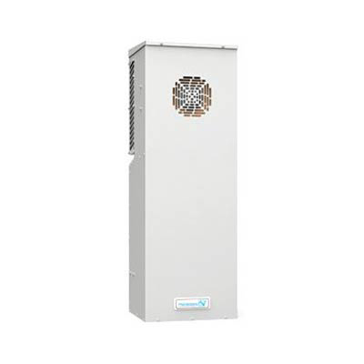 Pfannenberg PKS 3201 Air/Air Enclosure Heat Exchanger