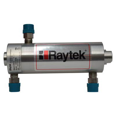 Raytek XXXCIACWC Housing Unit