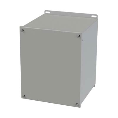 Saginaw SCE-121010SC Metal Enclosure