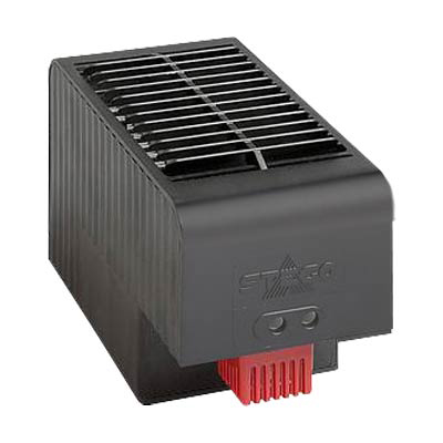 Stego CS 032 / CSF 032 Series Enclosure Heater