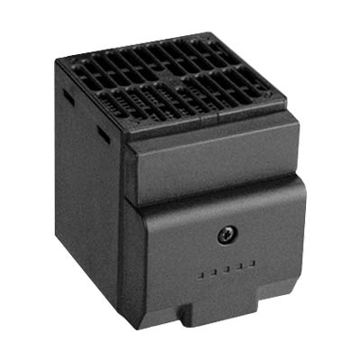 Stego CS 028 / CSL 028 Series Enclosure Heater