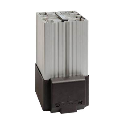 Stego HGL 046 Series Enclosure Heater
