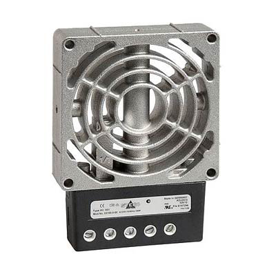 Stego HVL 031 Series Enclosure Heater