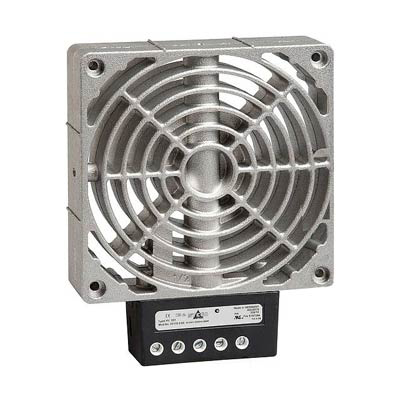 Enclosure Fan Heater